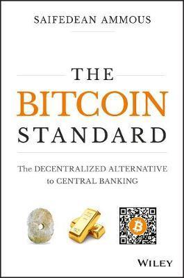 bitcoin casino no indėlių premijos kodai 2021