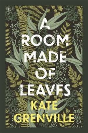 A Room Made of Leaves EPUB Download