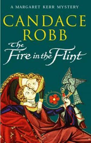The Fire In The Flint EPUB Download