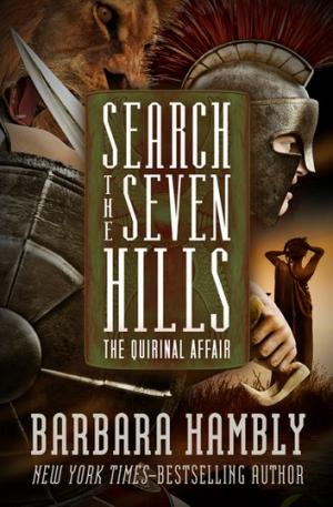 Search the Seven Hills Free EPUB Download