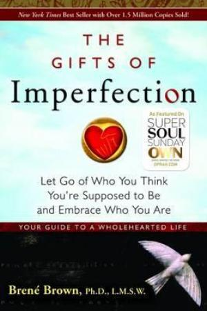 The Gifts of Imperfection EPUB Download