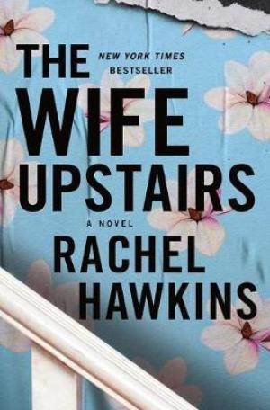 The Wife Upstairs EPUB Download