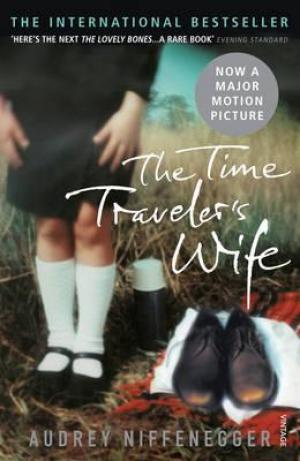 The Time Traveler's Wife EPUB Download